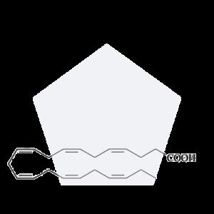 Docosahexaenoic-Acid