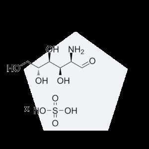 Glucosamine-Sulphate