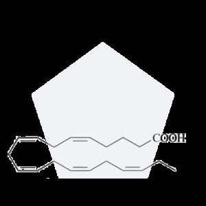 eicosapentaenoic-acid